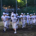 コロナに奪われた甲子園、そしてまた力強く。磐城高校野球部の思い