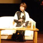 同志社大学名誉教授、上野谷加代子さんが語る「助けられ上手」と「助け上手」