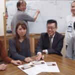 【DV被害の砦へ】大阪府社会福祉協議会・母子施設部会がミニコミ紙「魁PRESS」を創刊