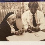 【書評】『100歳の美しい脳_アルツハイマー病解明に手をさしのべた修道女たち 』