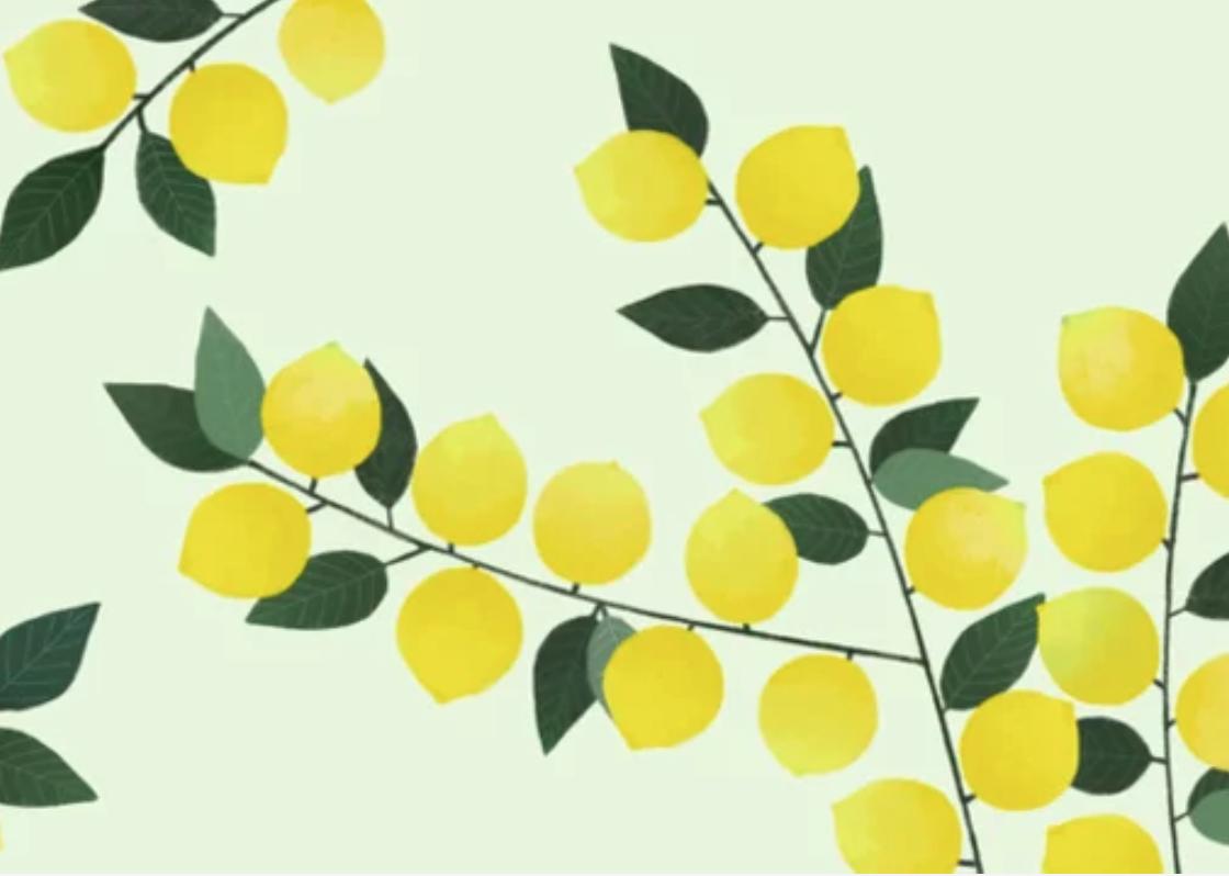 「『檸檬新報』とは」のアイキャッチ画像